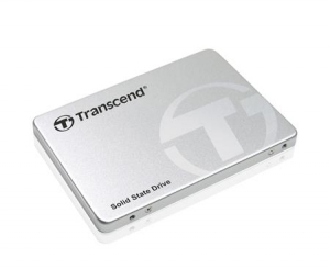 TranscendTS256GSSD360S, 256GB, 2.5-inch SSD360S, SATA3, MLC, Al