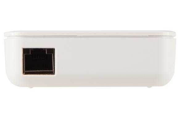MLWG3/64ER, MobileLite Wireless G3 with 64GB EMEA