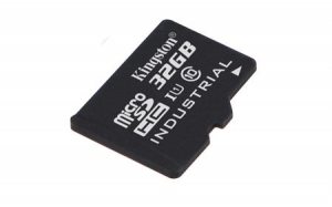 Kingston SDCIT/32GBSP microSDHC 32GB