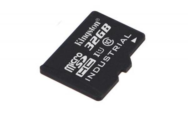 SDCIT/32GBSP microSDHC 32GB