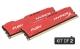 16GB DIMM DDR3 1333 MHz