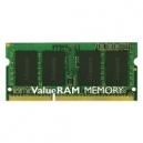 4GB SODIMM DDR3 1333 MHz
