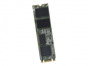 Intel 540 Series 120 GB M.2 2280