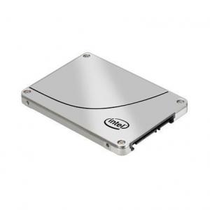 IntelSSD DC S3510 240GB 2.5 inch SATA 3.0 6Gb/S 16nm MLC 7mm