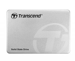 TranscendTS960GSSD220S, 960GB, 2.5-Inch SSD220S, SATA3, TLC, Al