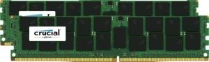 Crucial64GB ReducedDIMM DDR4