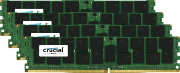 128GB ReducedDIMM DDR4