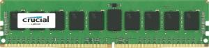 Crucial8GB DIMM DDR4 2666 MT/s