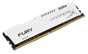 Kingston HyperX16GB DIMM DDR4 2133 MHz