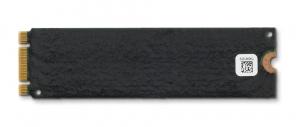 MicronMTFDDAV1T0TBN-1AR12ABYY, Micron 1100 1024GB SATA M.2 Client Solid State...