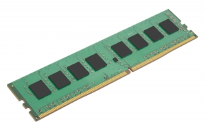 KingstonKTH-PL426S8/8G, 8GB DDR4-2666MHz Reg ECC Single Rank Module for...