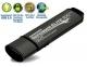 32GB Defender Elite300 Encrypted USB 30 Flash Drive FIPS 1402 Level 2