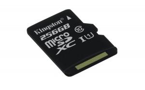 KingstonSDCS/256GBSP microSDXC 256GB
