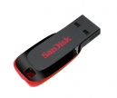 Sandisk16GB Sandisk Cruzer Blade USB20...