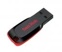 Sandisk32GB Sandisk Cruzer Blade USB20...