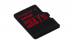 Kingston SDCR/32GBSP microSDHC 32GB