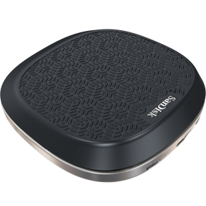 Sandisk128GB Sandisk iXpand Base SDIB20N-128G-GN9UE