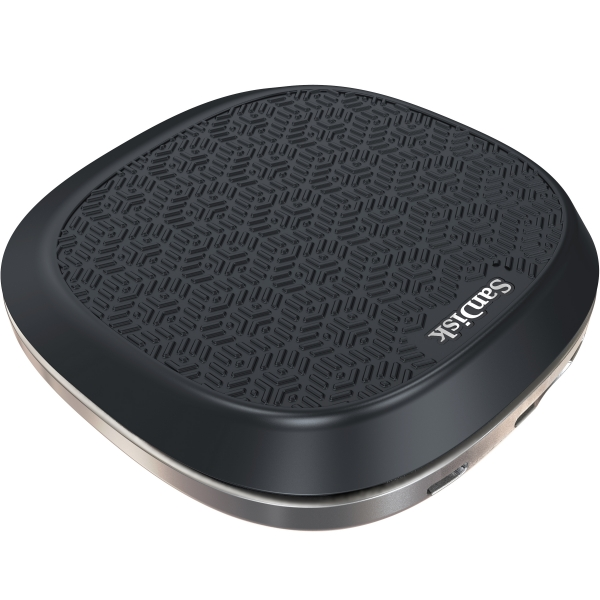 128GB Sandisk iXpand Base SDIB20N-128G-GN9UE