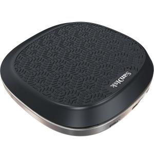 Sandisk256GB Sandisk iXpand Base SDIB20N-256G-GN9UE