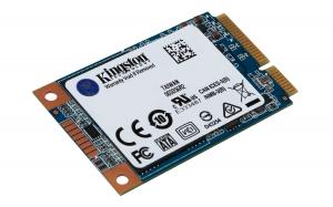 KingstonSUV500MS/240G, 240G SSDNOW UV500 mSATA