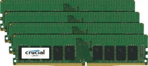 Crucial 64GB DIMM DDR4 2666 MT/s