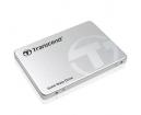 TranscendTS64GSSD360S, 64GB, 2.5 SSD360S,...