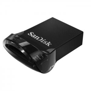Sandisk64GB Sandisk Ultra Fit USB3.1 SDCZ430-064G-G46