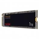 Sandisk1TB SSD Sandisk Extreme Pro M.2...