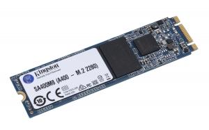 KingstonSA400M8/120G, 120G SSDNOW A400 M.2 2280 SSD