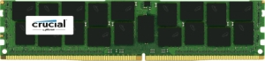 Crucial 32GB DIMM DDR4 2933 MT/s