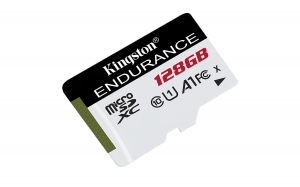KingstonSDCE/128GB microSDXC 128GB