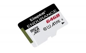 KingstonSDCE/64GB microSDXC 64GB