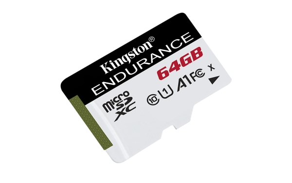 SDCE/64GB microSDXC 64GB