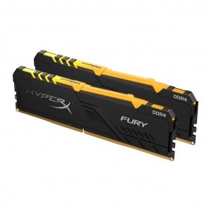 Kingston HyperX16GB DIMM DDR4 2666 MHz