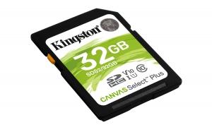 KingstonSDS2/32GB SDHC 32GB