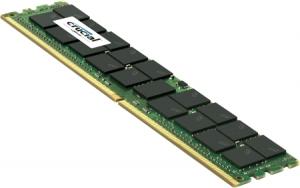 Crucial128GB DIMM DDR4 2933 MT/s