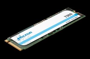 MicronMTFDHBG1T9TDF-1AW1ZABYY, Micron 7300 PRO 1920GB M.2 Enterprise Solid...