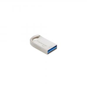 TranscendTS8GJF720S, 8GB, USB3.1, Pen Drive, MLC, Silver