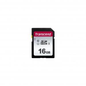 TranscendTS16GSDC300S 16GB