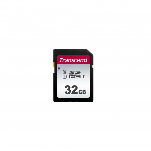 TS32GSDC300S 32GB