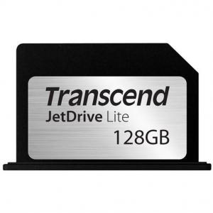 TranscendTS128GJDL330 128GB