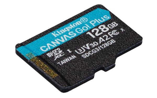 SDCG3/128GBSP microSDXC 128GB
