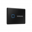 Samsung1TB SSD Samsung Portable T7...