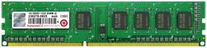 Transcend1GB U-DIMM DDR3