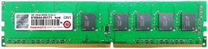 Transcend4GB U-DIMM DDR4